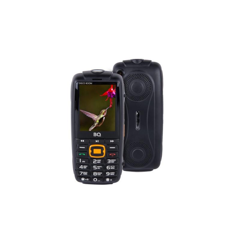 Телефон BQ 2825 Disco Boom