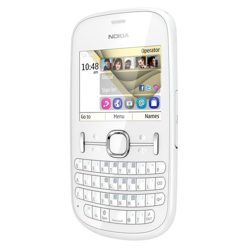 Nokia RM-761