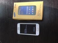 Samsung G318H/DS ACE4 neo
