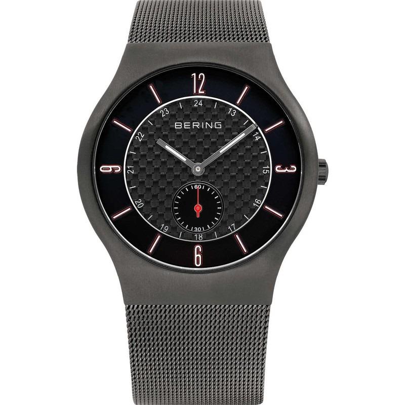 Часы Bering 11940-377