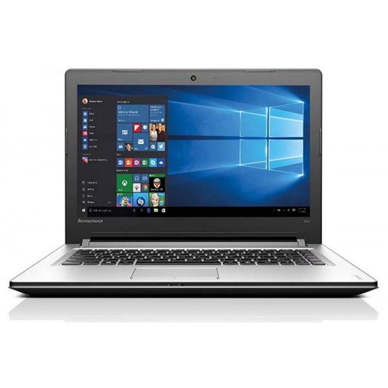 Ноутбук Lenovo IdeaPad 300-15ISK