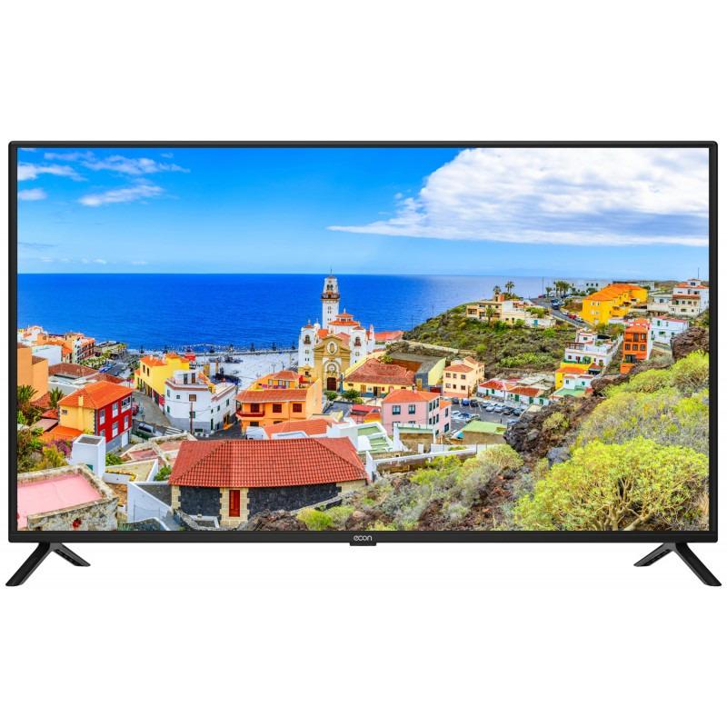 Телевизор ECON EX-40FT007B 40