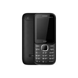 Кнопочный телефон Jinga Simple 2.4