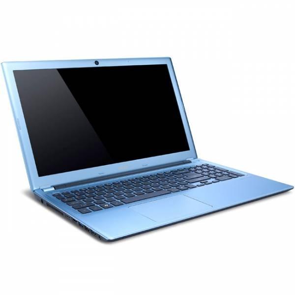 Ноутбук Acer V5-571