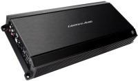 Автомобильный усилитель Lightning Audio L-4600