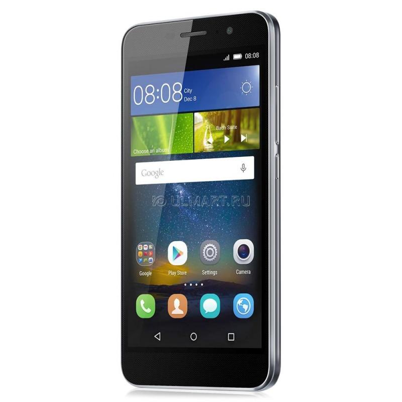 Смартфон Honor 4C Pro