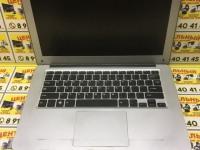 Ноутбук YEPO737S