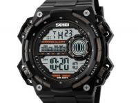 Часы наручные Skmei 1115