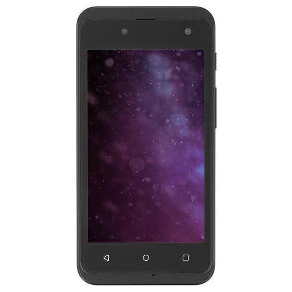 Смартфон DEXP AL240