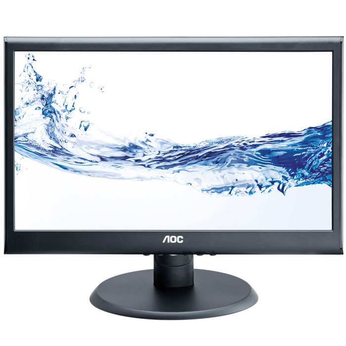 Монитор AOC E2050SDA