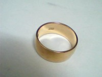 Кольцо Золото 585 (14K) вес 5.32 г