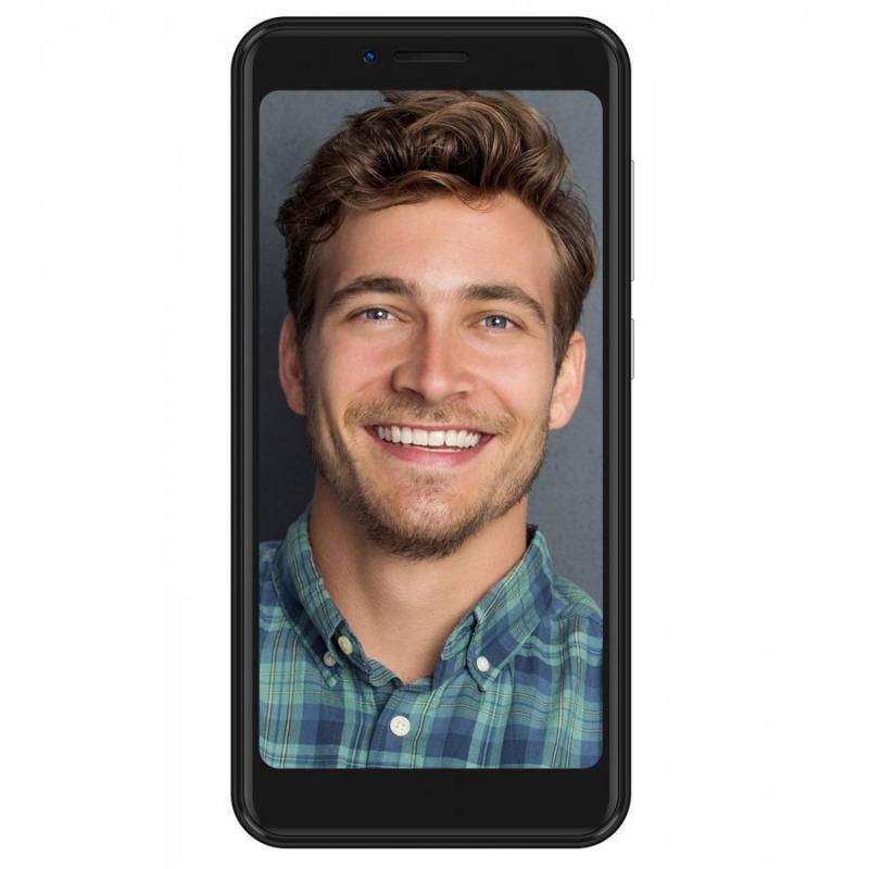 Смартфон INOI 3 Lite