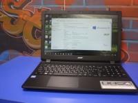 Acer N15W4