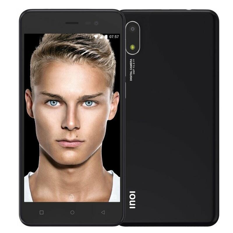 Смартфон INOI 2 Lite (2021) 8GB