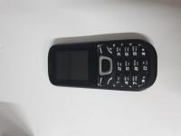 Vertex M100 рабочий