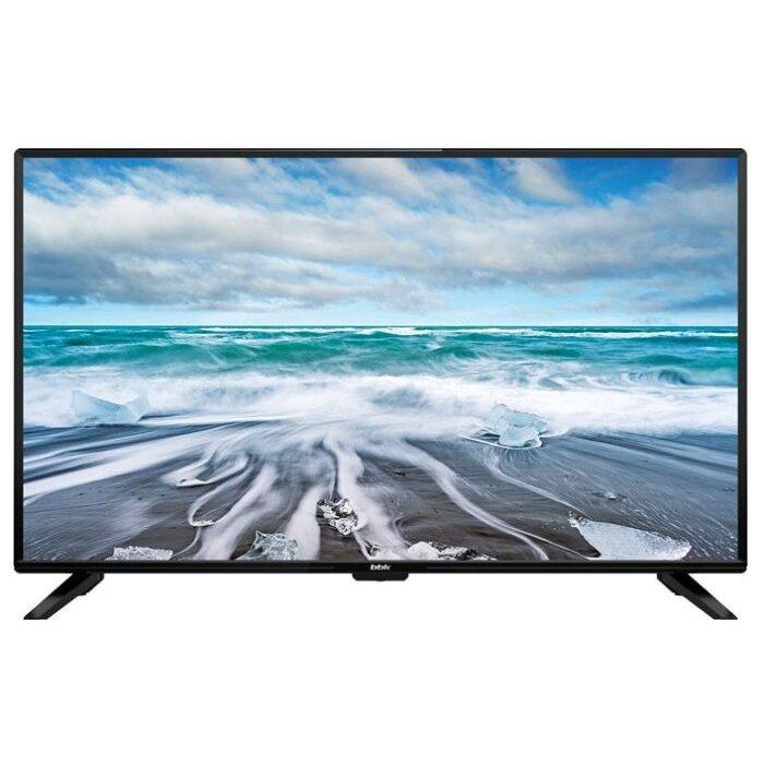 Телевизор BBK 39LEX-7145/TS2C 39