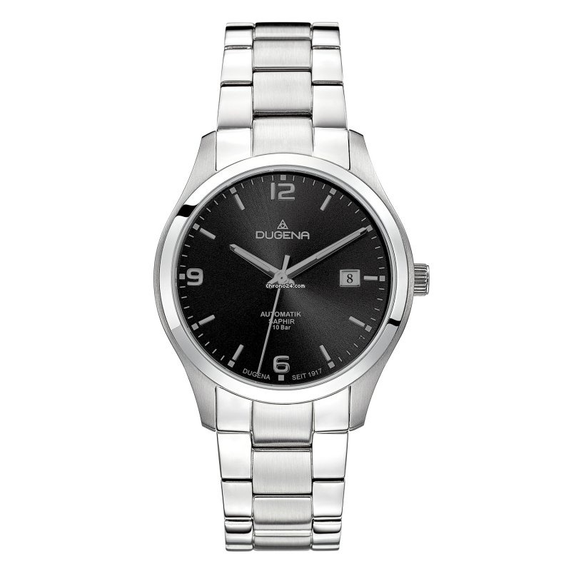 Наручные часы Dugena 4460692/M