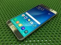 Samsung Galaxy Note5 32GB (SM-N920c)
