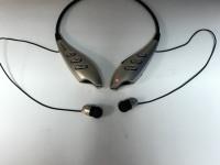 Наушники lg  hbs-740