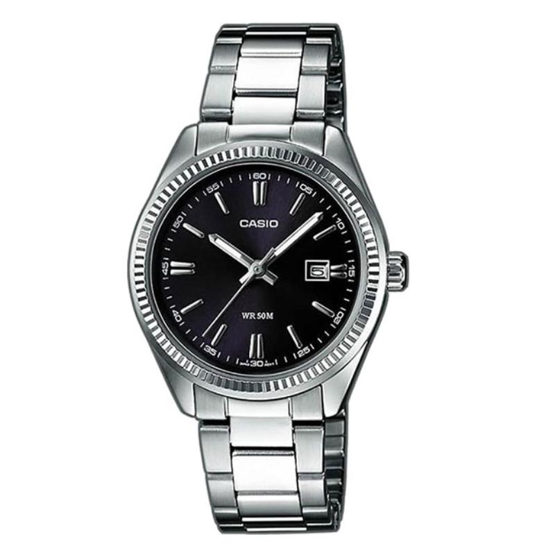 Наручные часы CASIO MTP-1302P