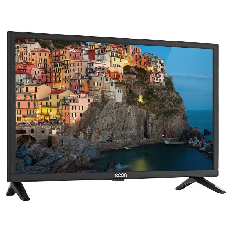 Телевизор Econ EX-24HS001B