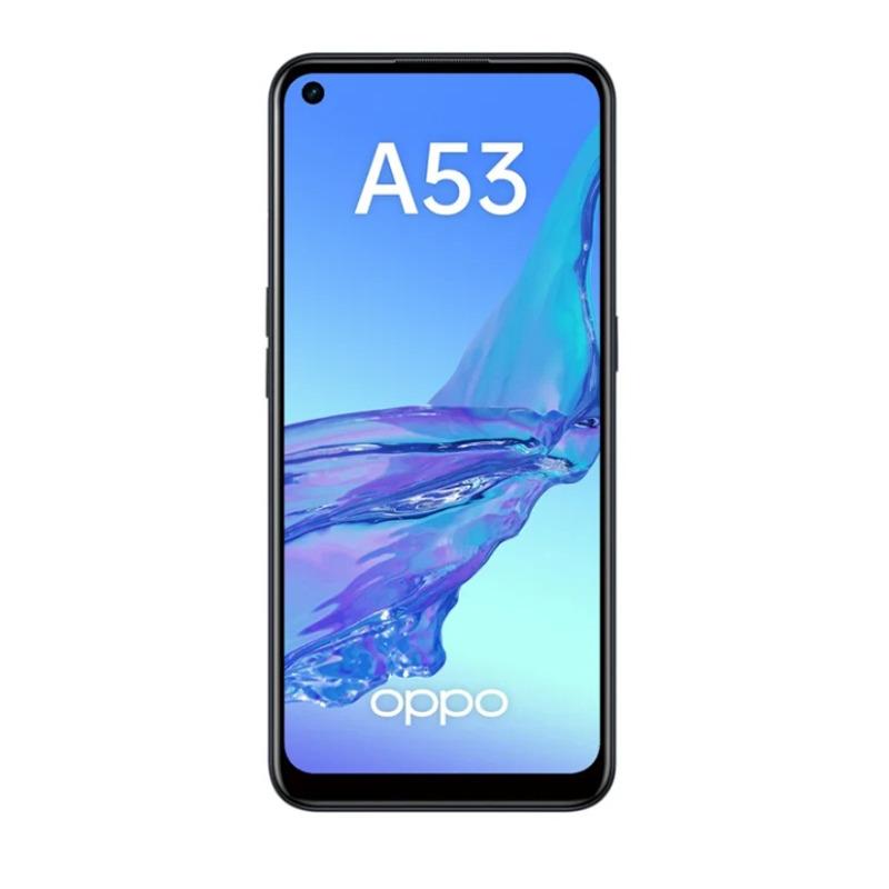 Смартфон OPPO A53 4/64GB
