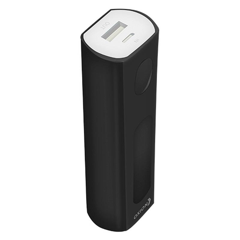 Внешний аккумулятор Vertex XtraLife 5000