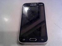 Samsung Core Prime VE SM-G361H