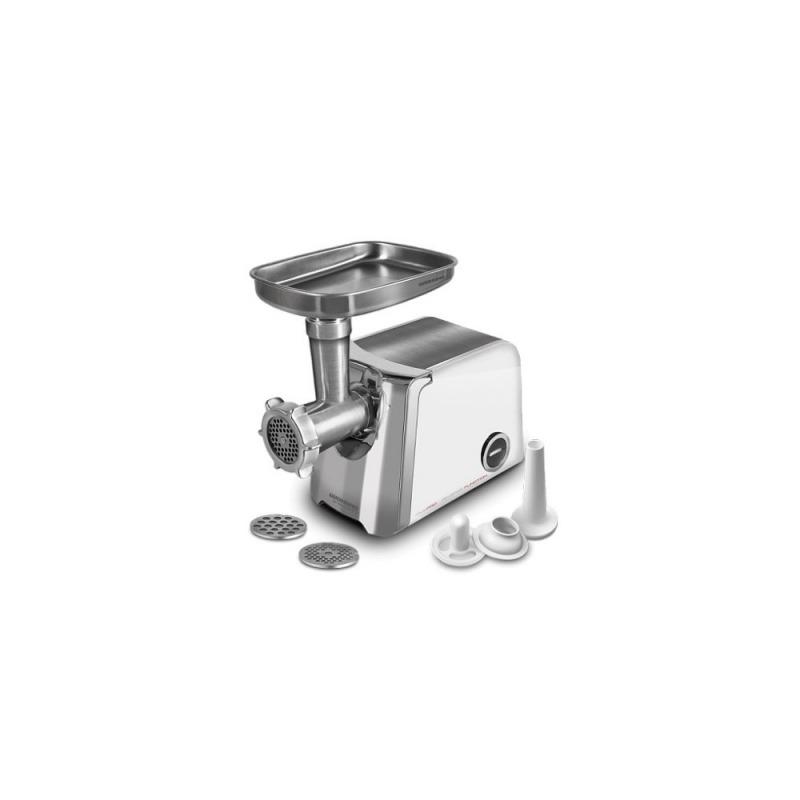 Мясорубка Redmond RMG-1205-8