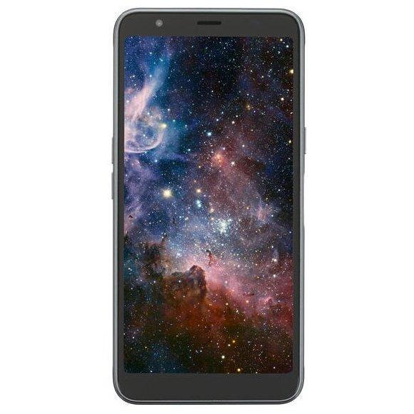 Смартфон Dexp B 255