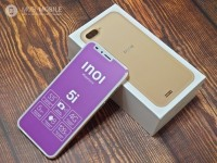 INOI 5i (Новый, Gold)