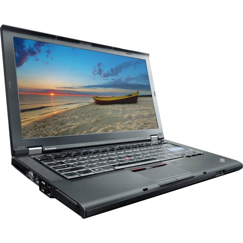 Ноутбук Lenovo T410i