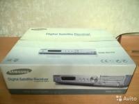 Samsung DSB-B270V