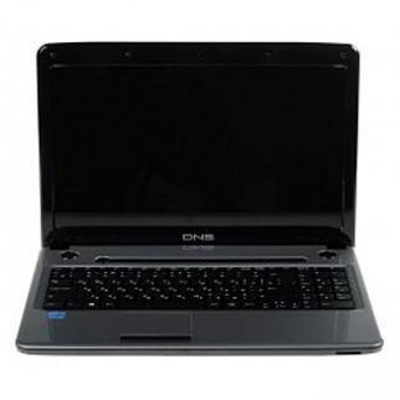 Ноутбук DNS A15HE