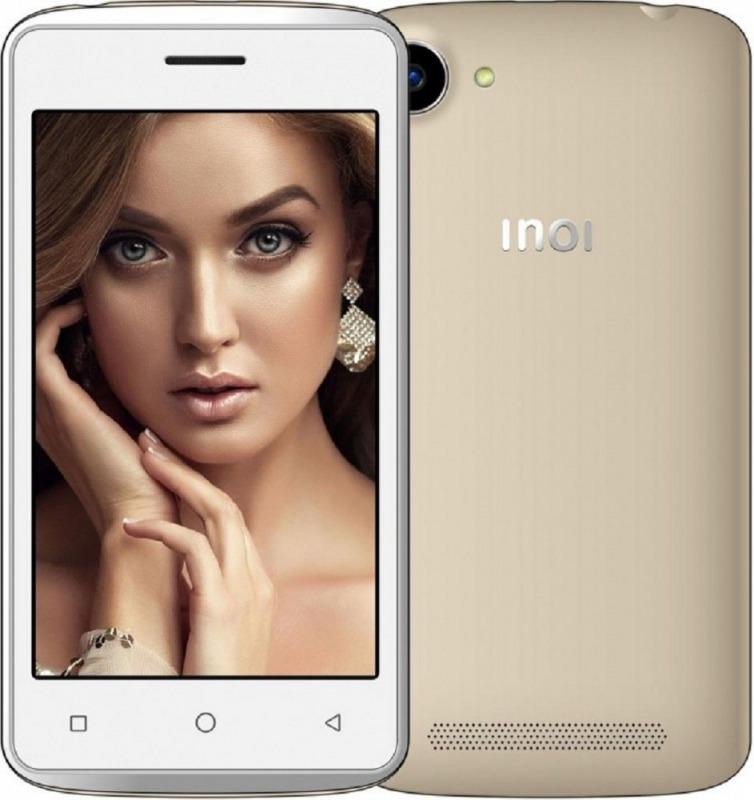 Смартфон INOI 1 Lite