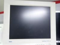 Монитор NEC 1700V