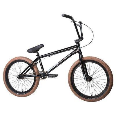 Велосипед BMX Shure