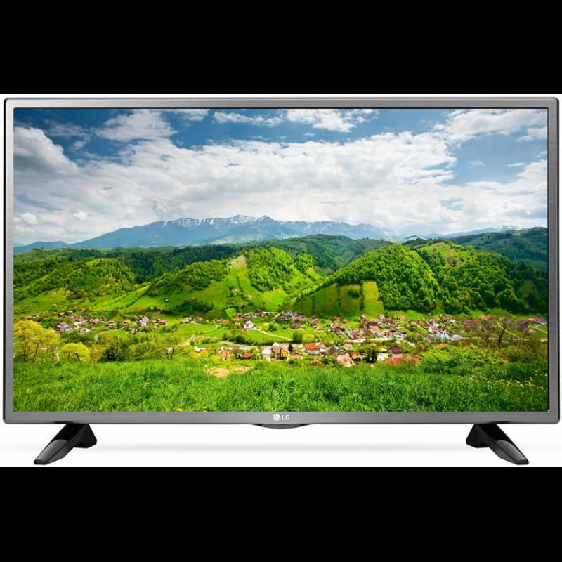 Телевизор LG 32LF620U 32