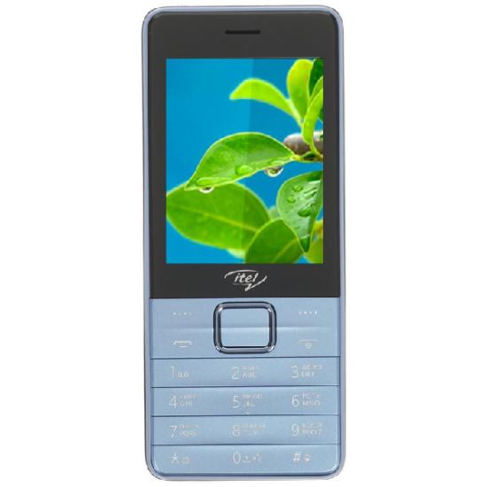 Мобильный телефон itel IT5312