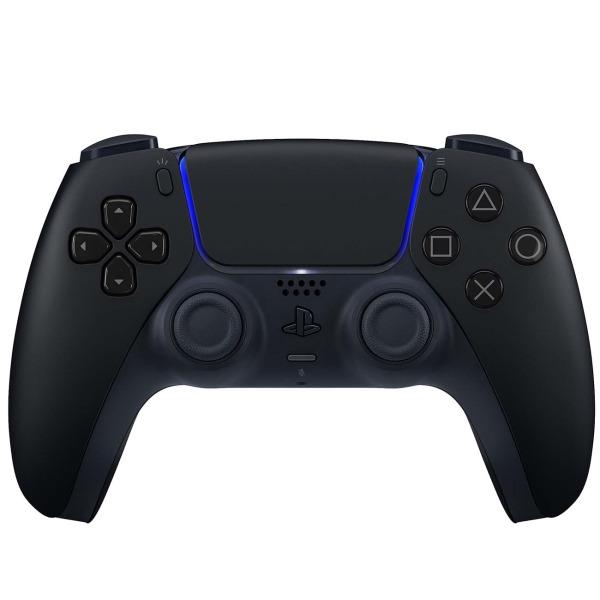 Беспроводной контроллер Sony DualSense для PS5 (Новый)