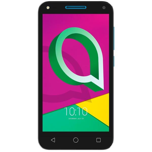 Мобильный телефон Alcatel U5 3G 4047D