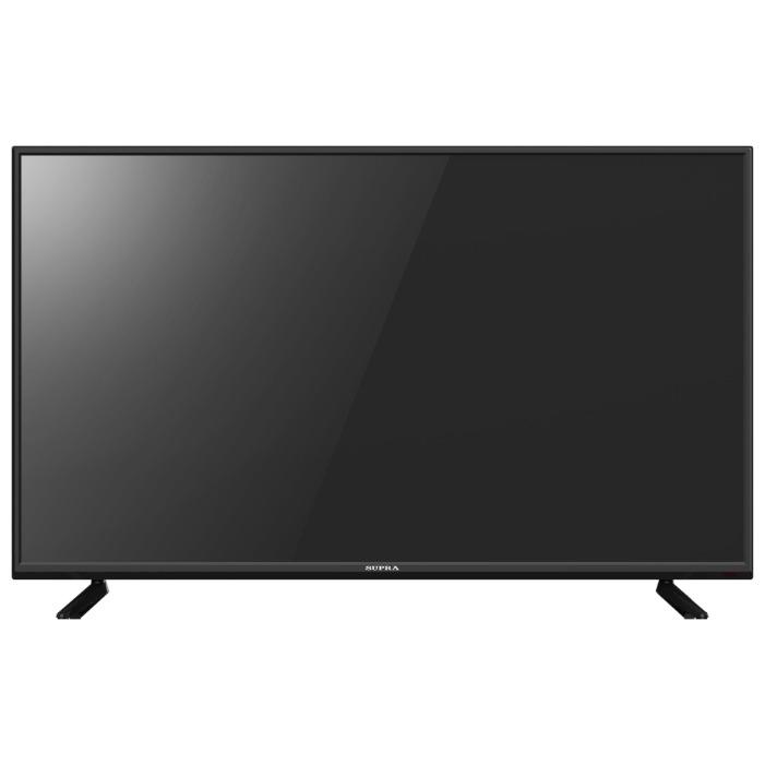 Телевизор SUPRA STV-LC32T700WL 32