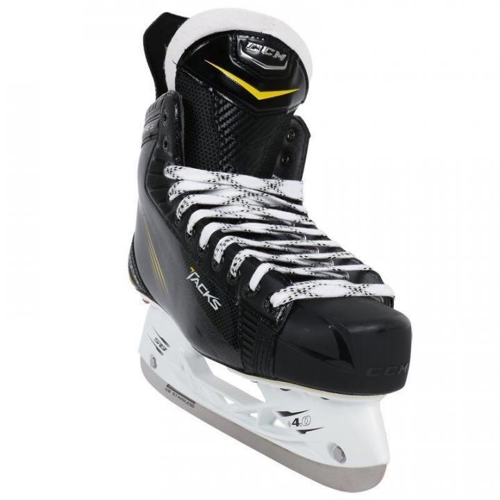 Хоккейные коньки CCM Tacks 4052