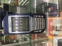 С-т Nokia 6670