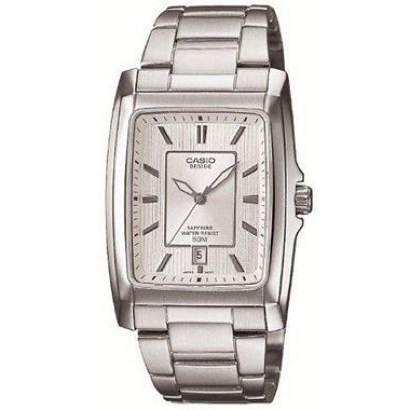 Наручные часы Casio BEM-112D
