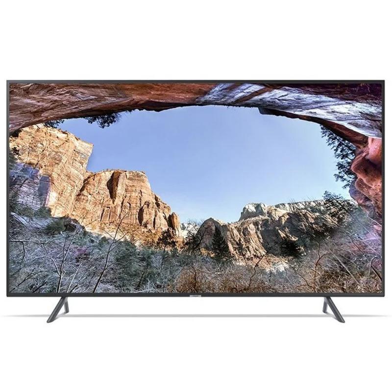 Телевизор Samsung UE49NU7120U 48.5