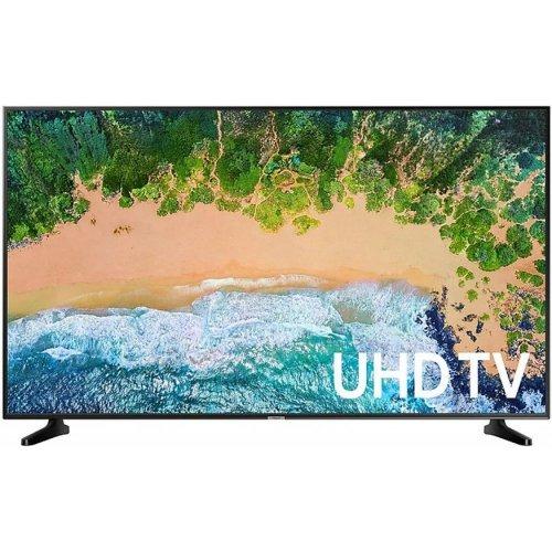 Телевизор Samsung UE43NU7170U 42.5