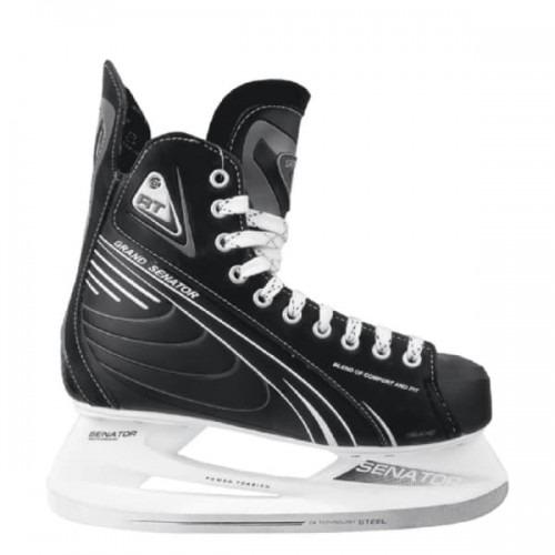 Хоккейные коньки Iceberger XX3