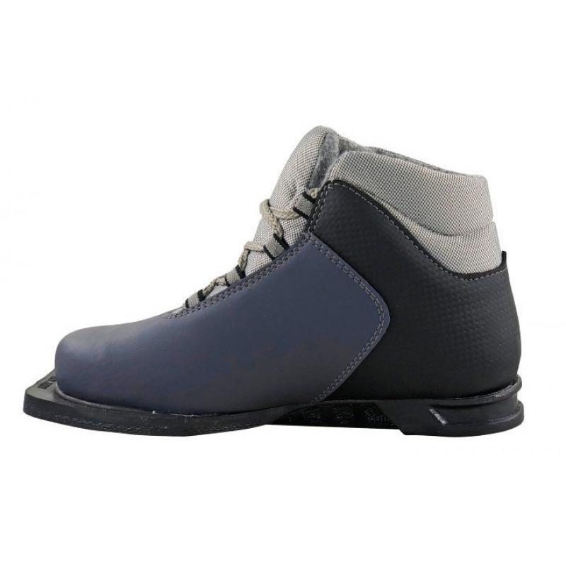 Ботинки лыжные NORDWAY Moss 12MSS