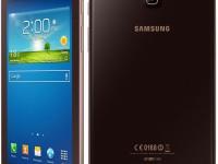 Samsung Galaxy Tab 3 7.0 SM-T210 8Gb